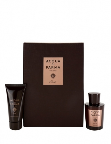 Set Colonia Oud