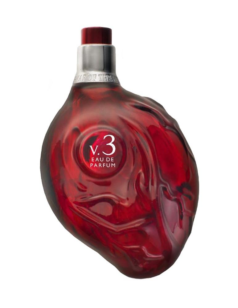 Red Heart v.3