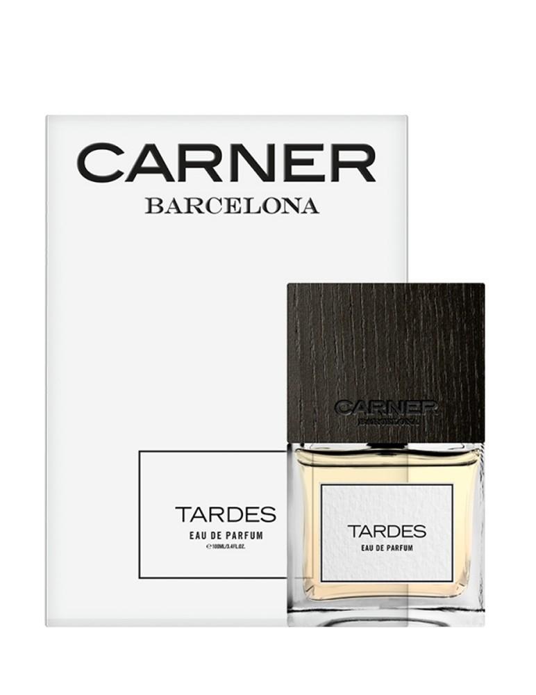 Tardes