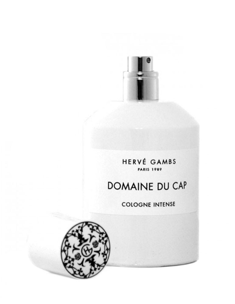 Domaine Du Cap