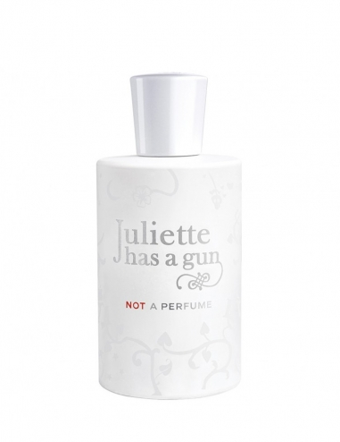Not A Perfume