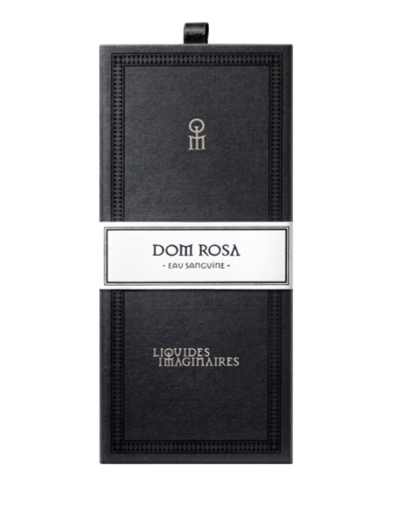 Dom Rosa