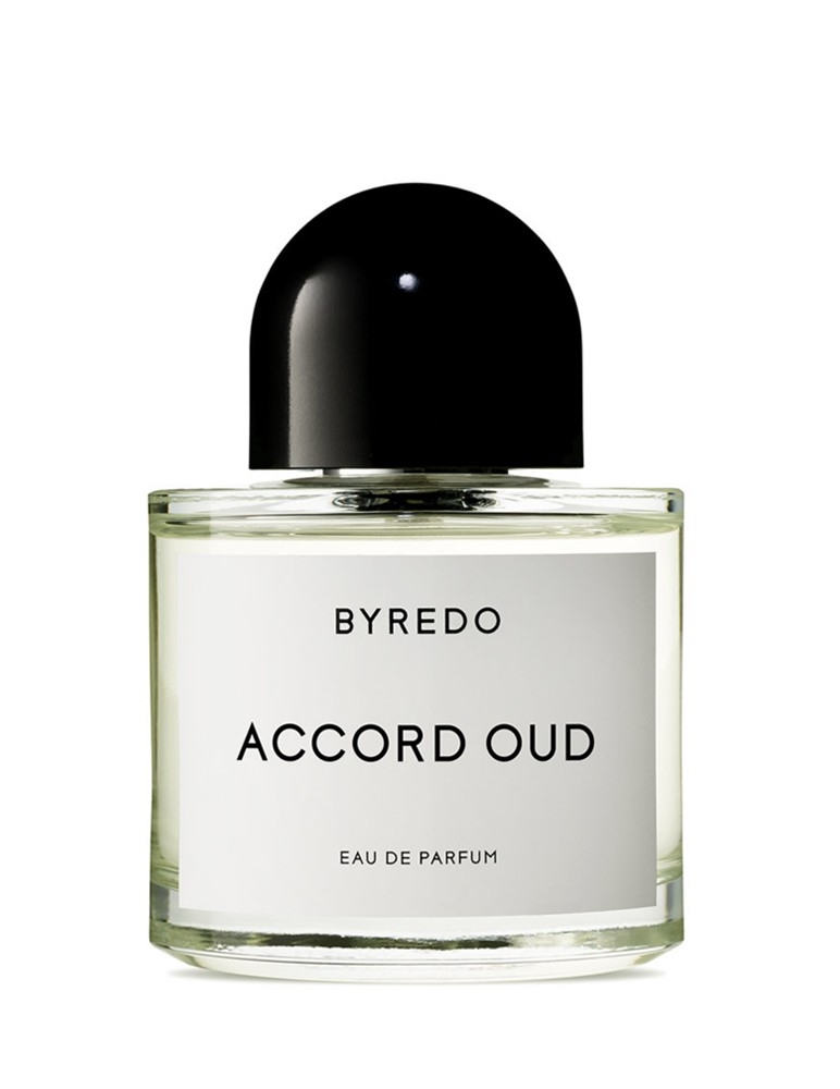 Accourd Oud
