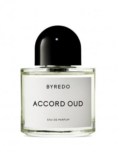 Accourd Oud