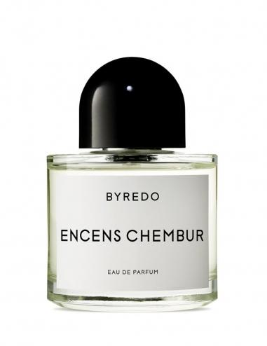 Encens Chembur