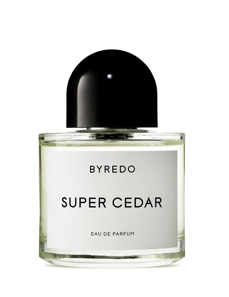 Super Cedar