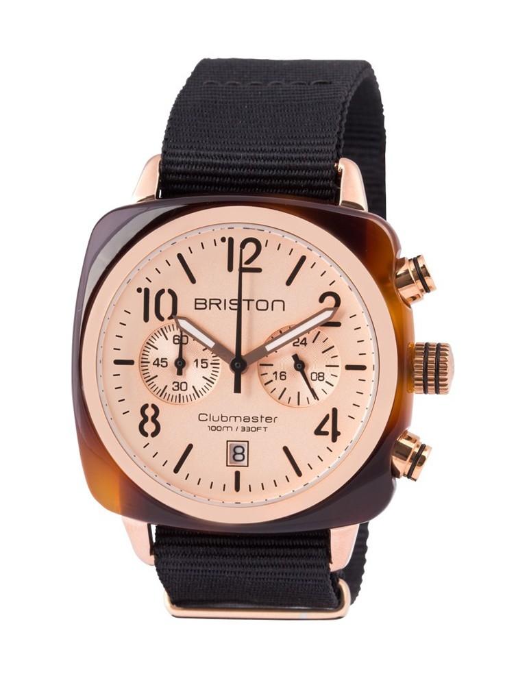 Reloj Clubmaster Classic...
