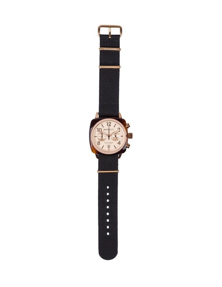 Reloj Clubmaster Classic Acetato