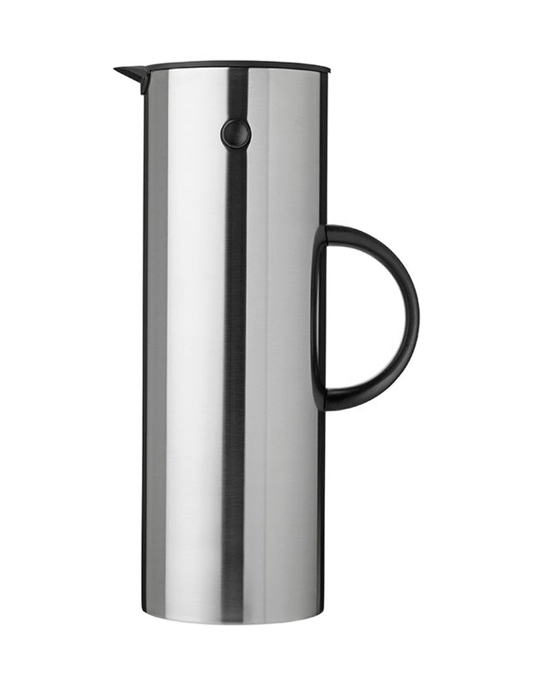 EM77 Vacuum Jug