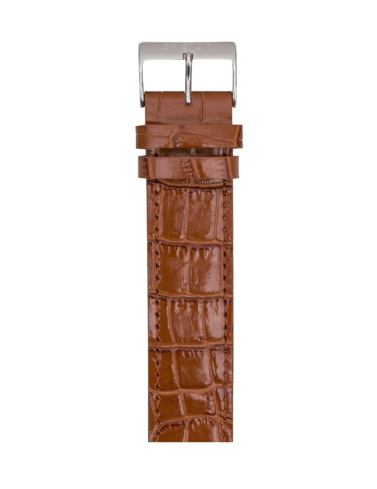 """Correa Reloj Cuero """"Luxury"""""""