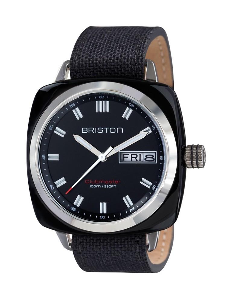Reloj Clubmaster Sport Acetato