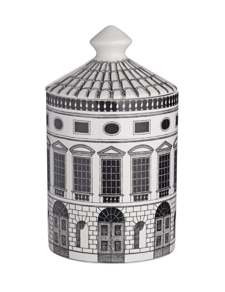 """Architettura"" - Vela perfumada"