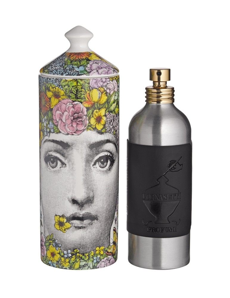 """Flora"" - Scented room spray"