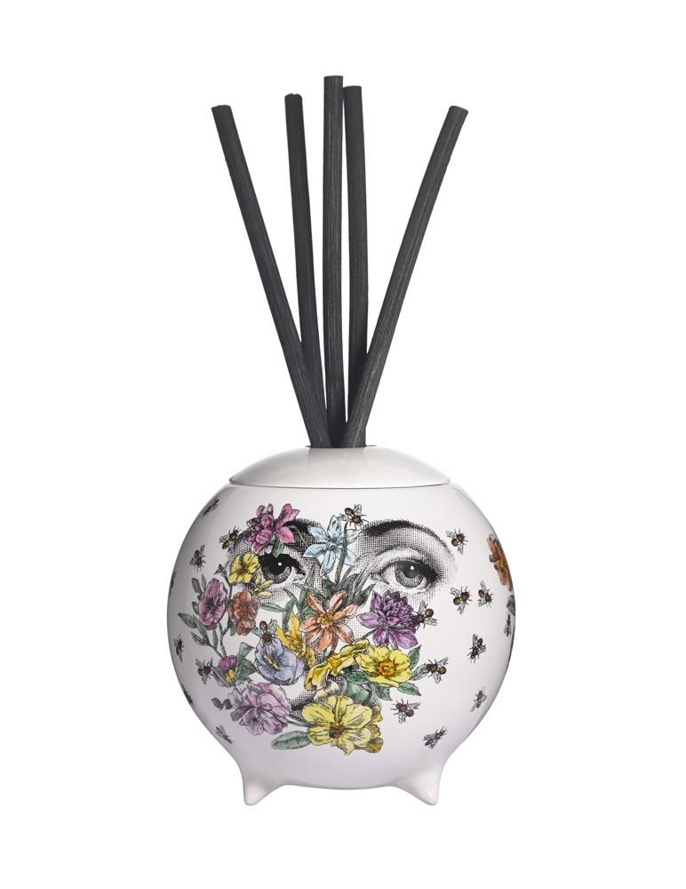 """""""Flora"""" - Esfera perfumada"""