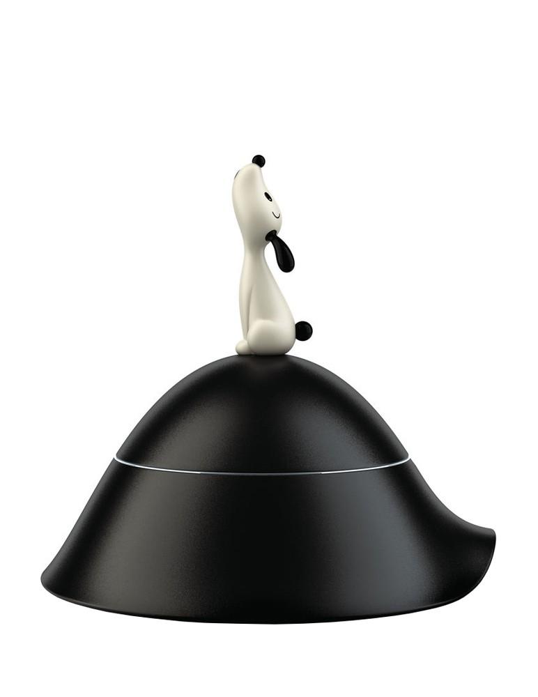 """""""Lulà"""" Dog Bowl"""