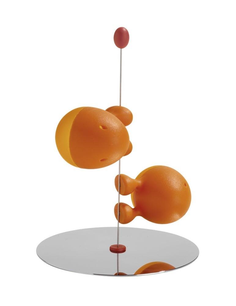"Orange ""Lilliput"" Salt &..."