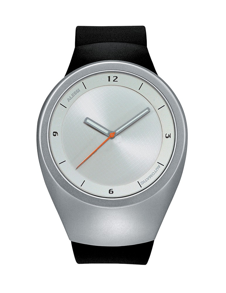 """Arc"" Watch - Hani Rashid"