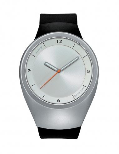 "Reloj ""Arc"" - Hani Rashid"
