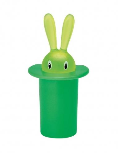 """Imán """"Magic Bunny"""""""