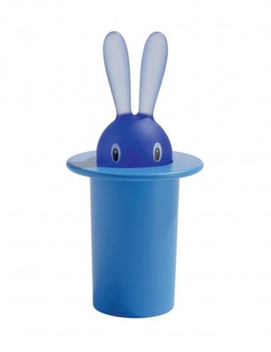 """Magic Bunny"" Magnet"
