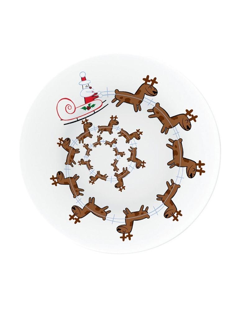 """""""Christmas Spiral""""..."""