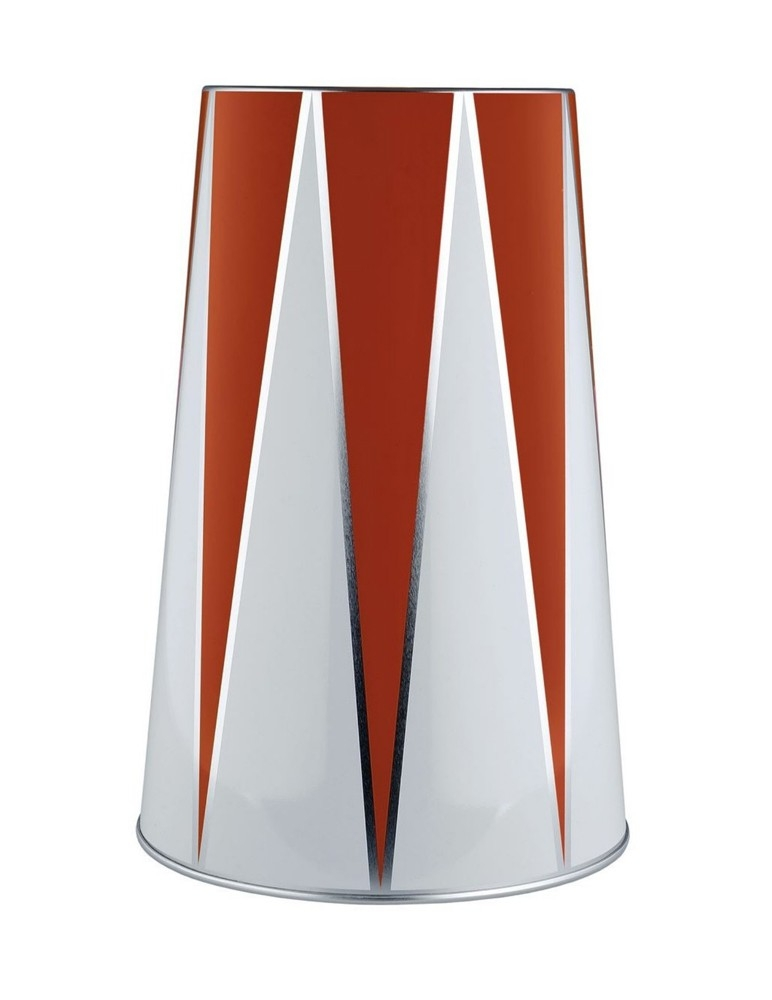 """""""Circus"""" Bottle Stand"""