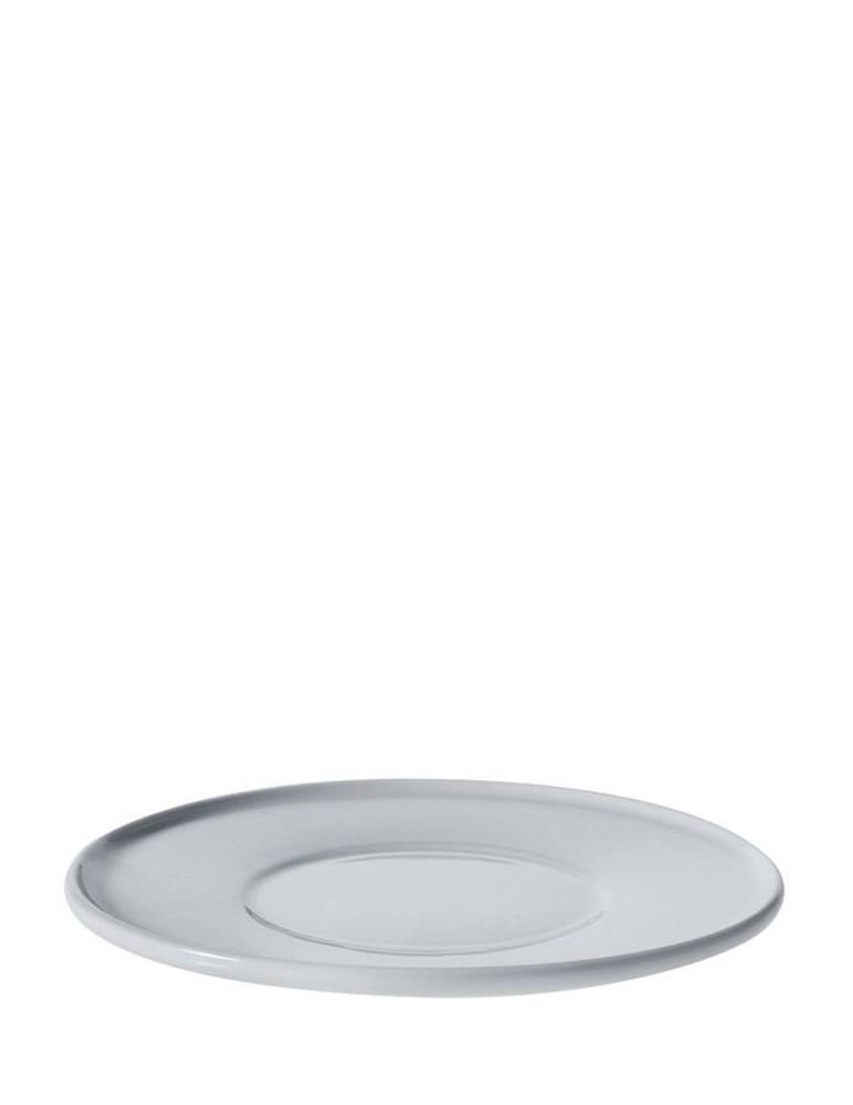 "Plato para Taza de Café ""PlateBowlCup"""
