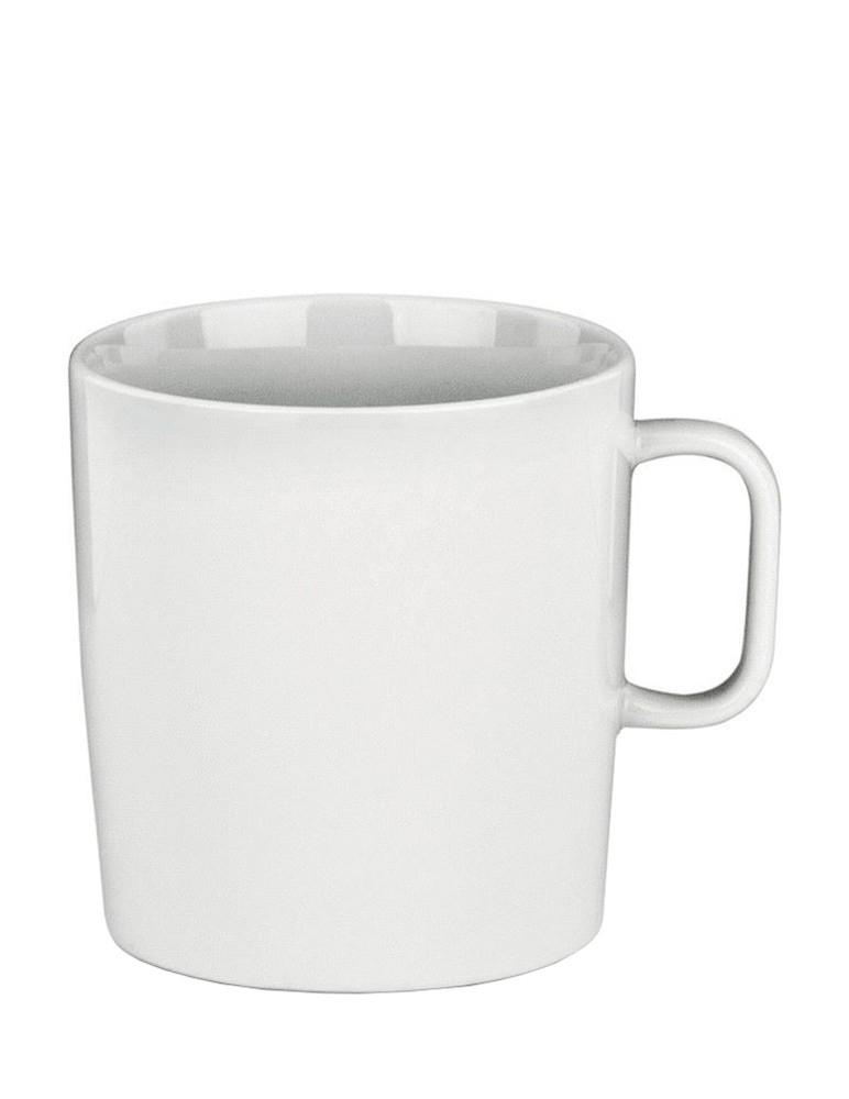 """Taza de Té """"PlateBowlCup"""""""
