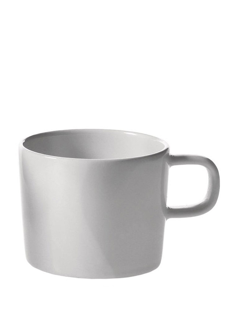 """PlateBowlCup"" Coffee Cup"