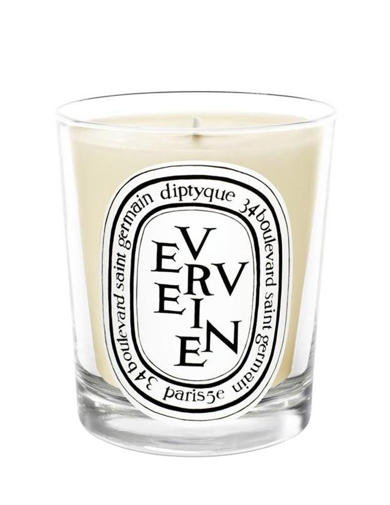 Verveine - Scented Candle