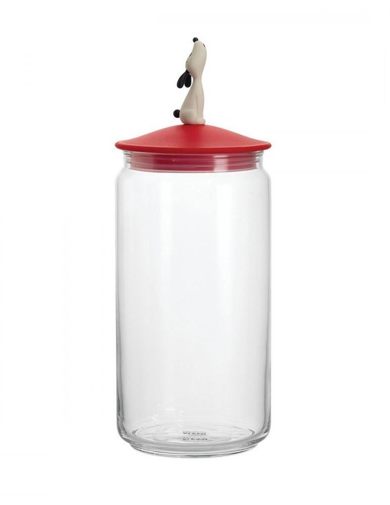 """Lulàjar"" Jar"