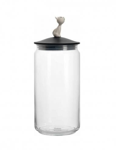 """Miòjar"" Jar"