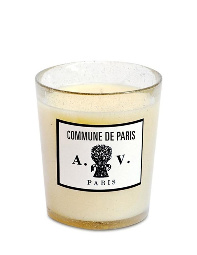 Commune de Paris - Vela Perfumada