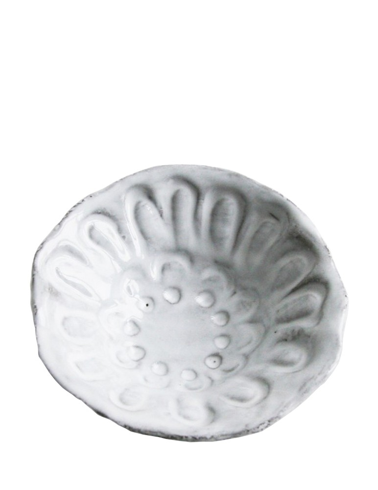 """Marguerite"" Ashtray"