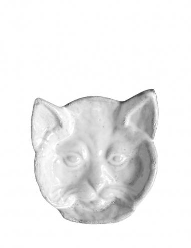 """""""Cat"""" Dish"""