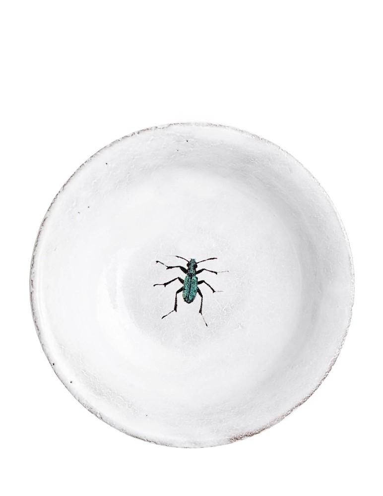 """Plato """"Escarabajo"""""""