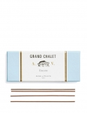Grand Chalet - Incienso
