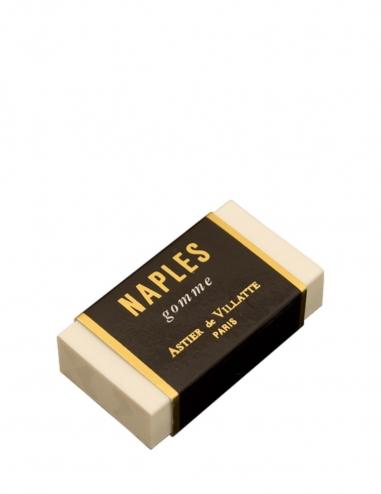 Naples - Perfumed Erased