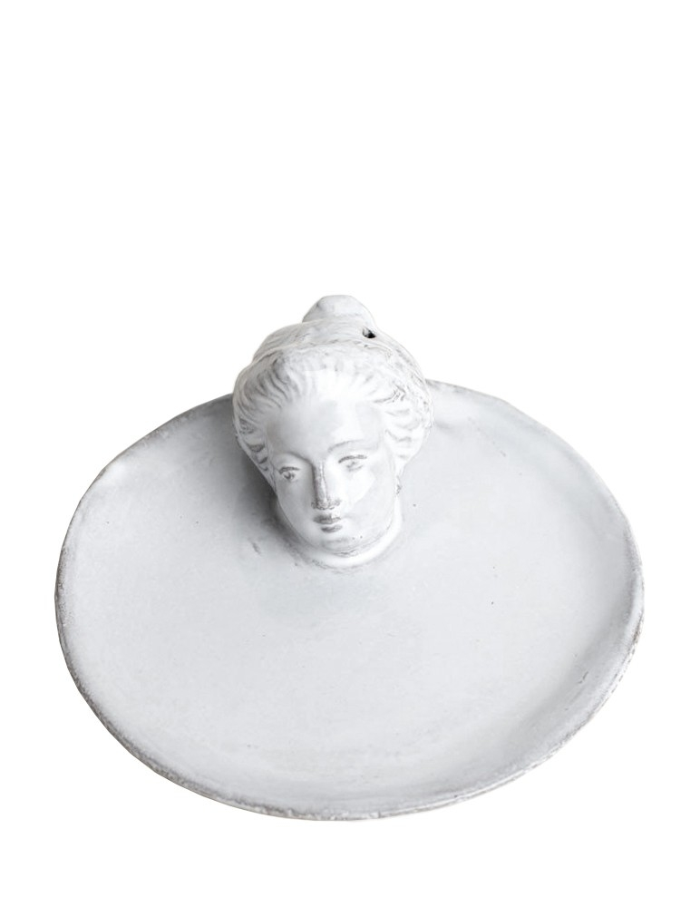 Antoinette - Incense Burner