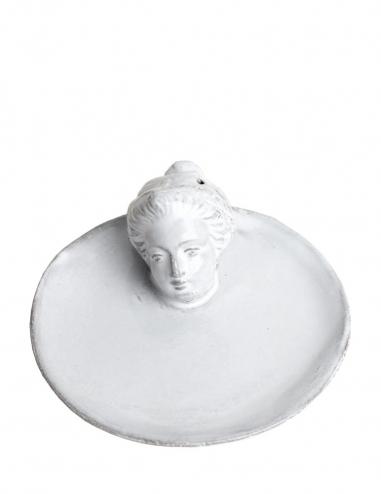 Antoinette - Incense Burner