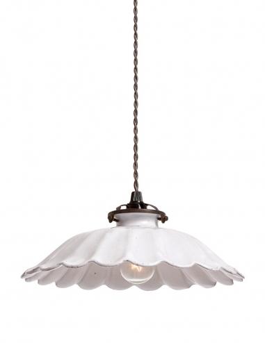 Marguerite - Lámpara grande