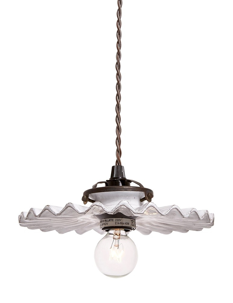 Tutu - Medium Pendant Light