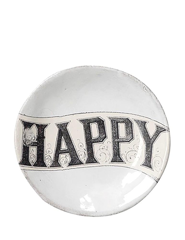 "Plato ""Happy"""