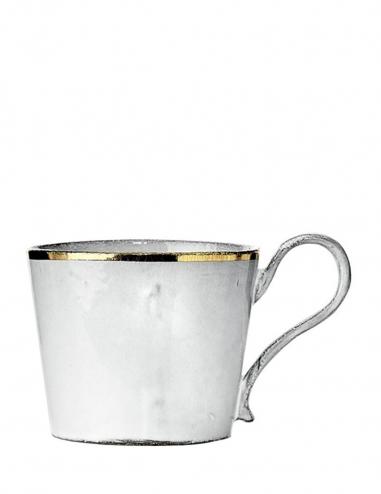 Crésus - Taza de Té