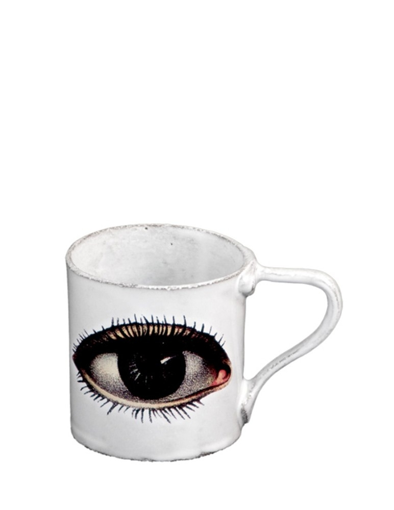 """""""Eye"""" Mug"""