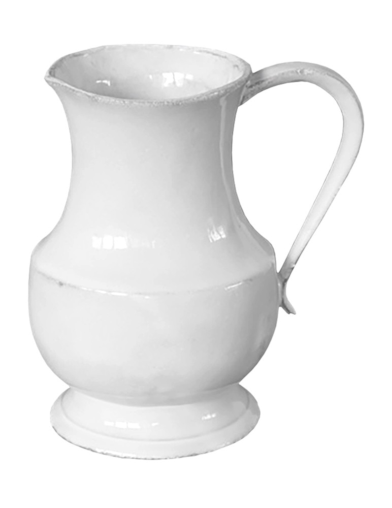 Istanbul - Small Pitcher