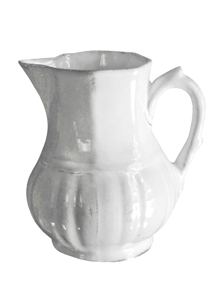 Régence - Small Pitcher