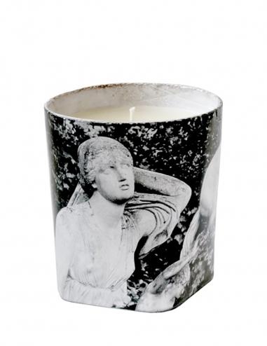 Villa Médicis - Ceramic Scented Candle