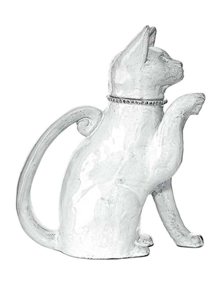 """Cat"" Teapot"