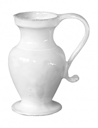 Colbert - Small Pitcher